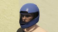 FreemodeFemale-HelmetsHidden6-GTAO