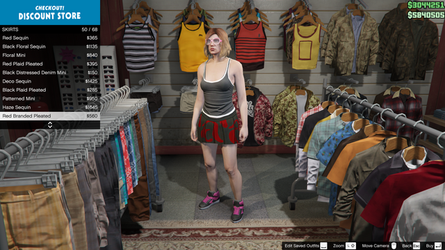 File:FreemodeFemale-Skirts50-GTAO.png