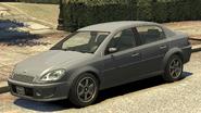 Premier-GTAIV-front
