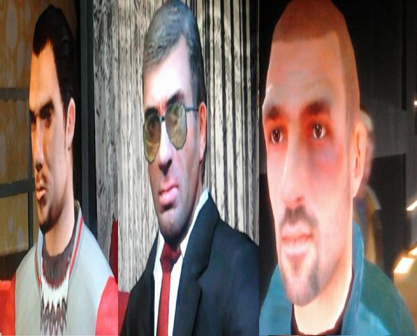 File:Rascalov family.png