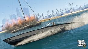 ExplodingBoat-GTAV