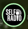 File:Self Radio GTAVpc Radio Wheel icon.png