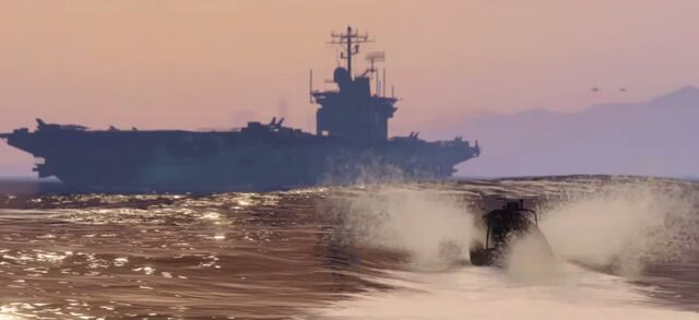 File:Aircraftcarrier GTAV Dinghy.jpg
