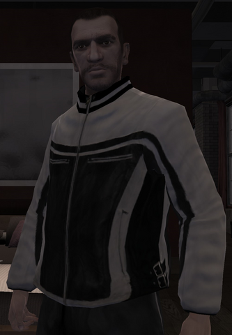 File:AlbanianBikerJacket-GTAIV-Clothing-Front.png