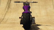 Avarus-GTAO-Rear