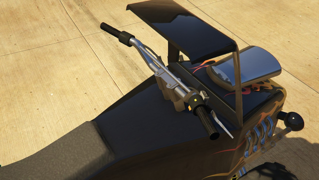 File:Blazer Hotrod GTAVpc Inside.png