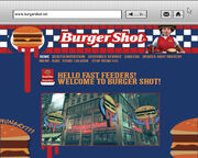 Burgershotnet