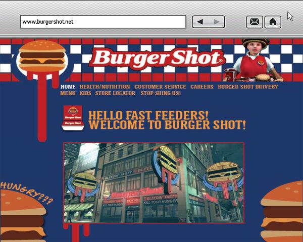 File:Burgershotnet.jpg