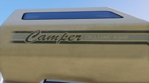 File:Camper-GTAV-Detail.jpeg