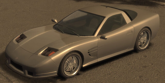 File:Coquette-GTA4-Stevie-front.jpg