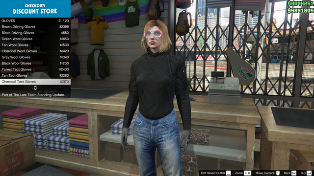 File:FreemodeFemale-Gloves20-GTAO.png