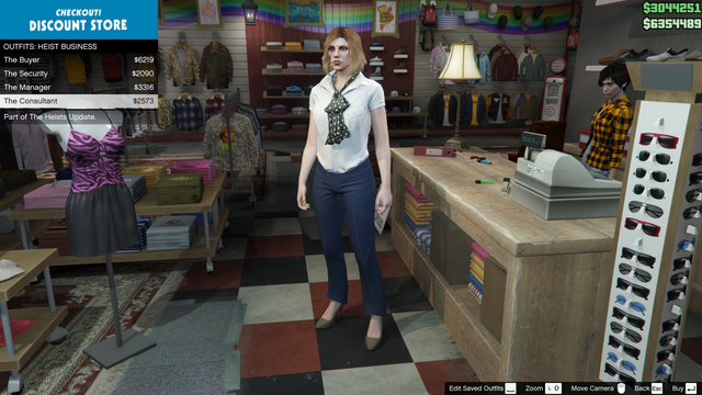 File:FreemodeFemale-HeistBusinessOutfits4-GTAO.png