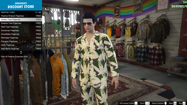 File:FreemodeMale-FestiveTops2-GTAO.png