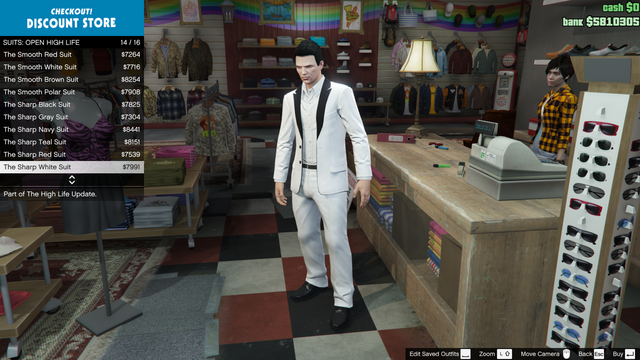 File:FreemodeMale-OpenHighLifeOutfits14-GTAO.png