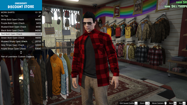 File:FreemodeMale-WorkShirts5-GTAO.png