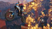 GTA Online Cunning Stunts 7