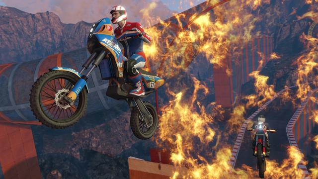 File:GTA Online Cunning Stunts 7.jpg