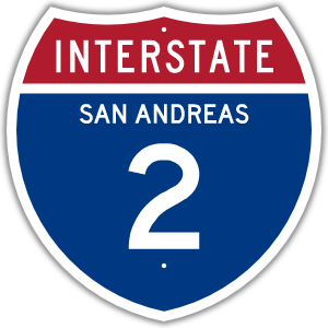 File:Interstate 2 Shield.png