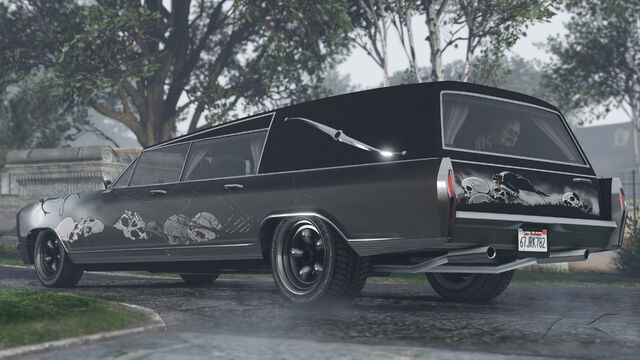 File:Lurcher-Hearse-Halloween-Surprise-GTAO.jpg