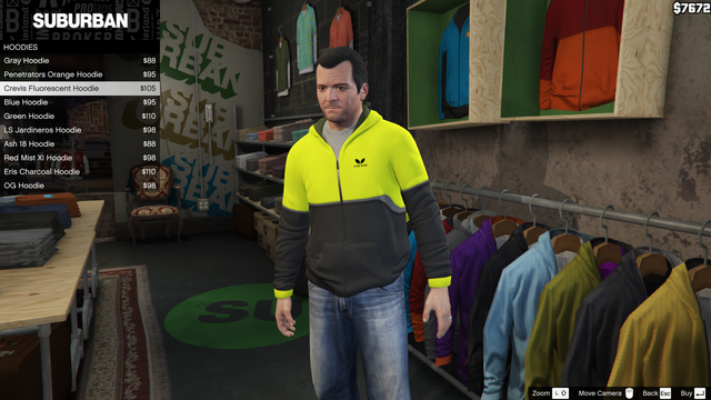 File:Michael-SuburbanHoodies3-GTAV.png