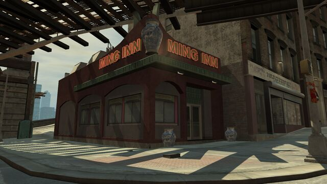 File:MingInn-GTA4-exterior.jpg