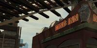 Ming Inn