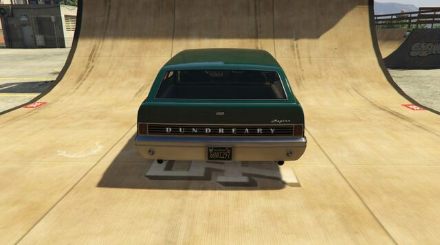 File:Regina-GTAV-rear.jpeg