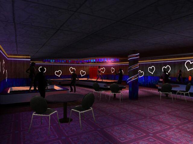 File:TheBigSpreadRanch-GTASA-Interior.jpg