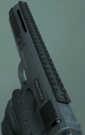 File:AP Pistol Platinum GTA V.png