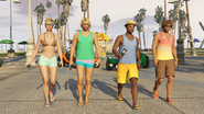 BeachBum2-GTAV