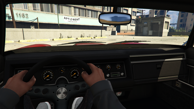 File:Casco-GTAO-Dashboard.png