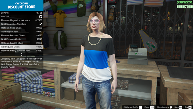 File:FreemodeFemale-Chains8-GTAO.png