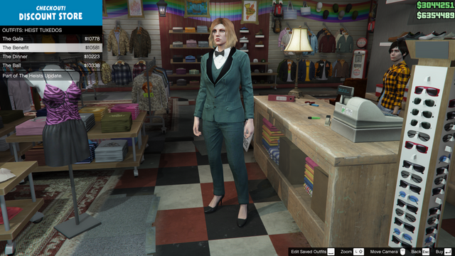 File:FreemodeFemale-HeistTuxedosOutfits2-GTAO.png
