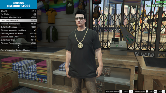 File:FreemodeMale-Chains40-GTAO.png