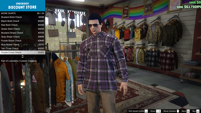File:FreemodeMale-WorkShirts27-GTAO.png