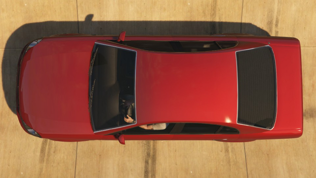 File:Intruder GTAVpc Top.png
