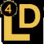 File:LamarLowrider4-HUDIcon.png