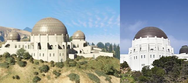 File:Los santos observatory.png