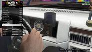 Piston-GTAO-Faction