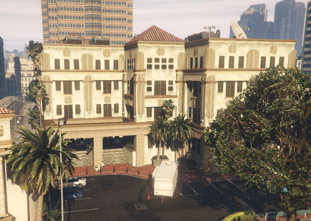 File:Sam Austin Memorial Building GTAV Building.png