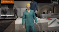 TealSilkPajamas-GTAO-Male