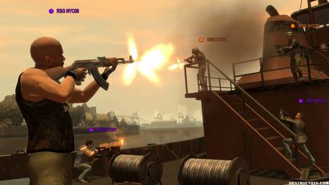 File:TeamDeathmatch-GTAIV.jpg