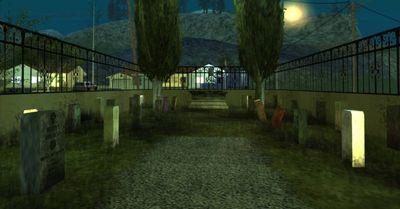 File:The graveyard.jpg
