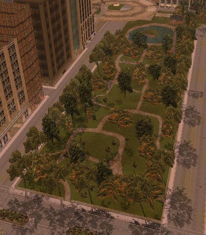 File:BellevillePark-GTA3-aerialview.jpg