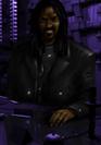 BrotherMarcus-GTA1