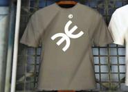 Eris-GTAV-Shirt