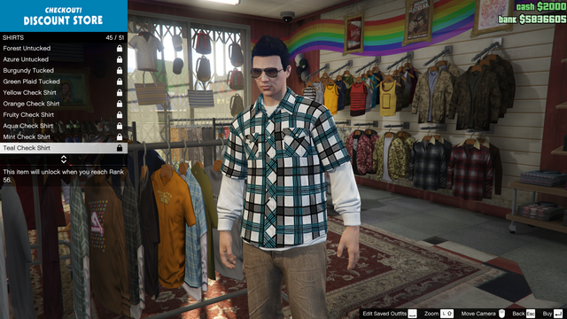 File:FreemodeMale-Shirts44-GTAO.png