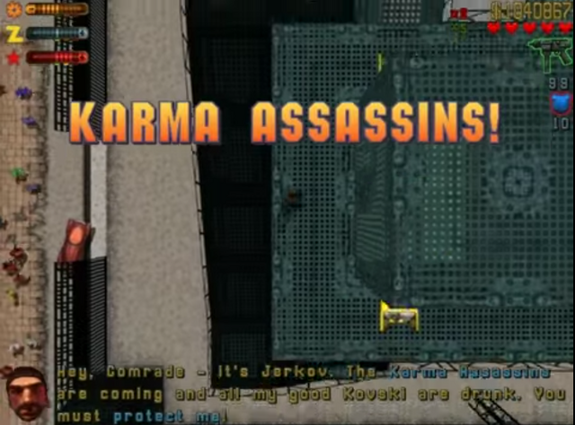 File:KarmaAssassins-Mission-GTA2.png