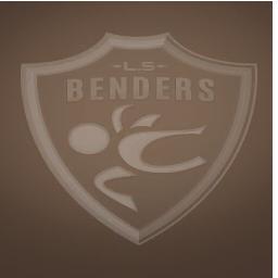 File:LSBenders-GTAV-Logo.png