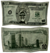 Money-10-dollar-GTAIV